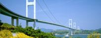 JR Shikoku Rail Pass