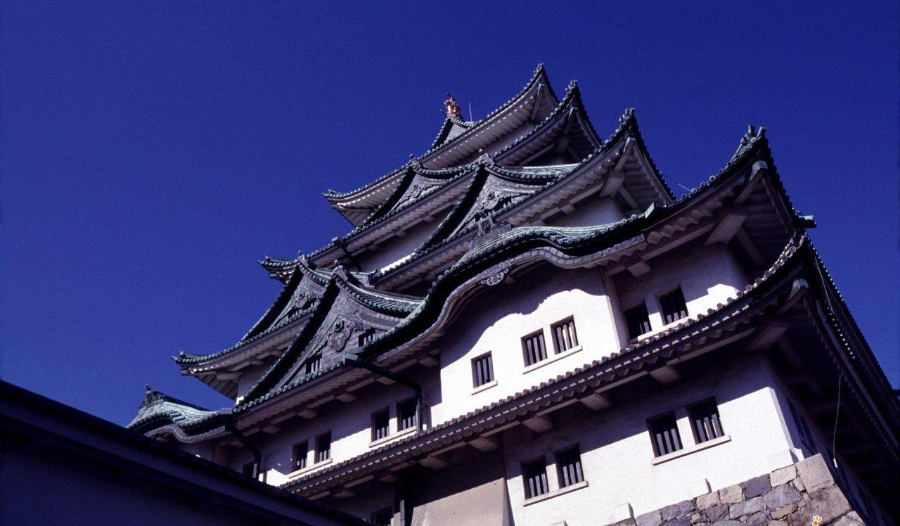 7 Days Shizuoka / Yamanashi / Aichi