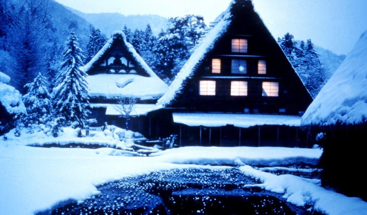 7 Days Dazzling Japan